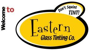 Eastern Glass Tinting Co.